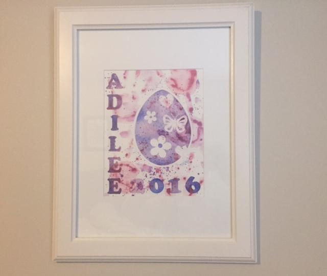 Adilee-Egg.jpg