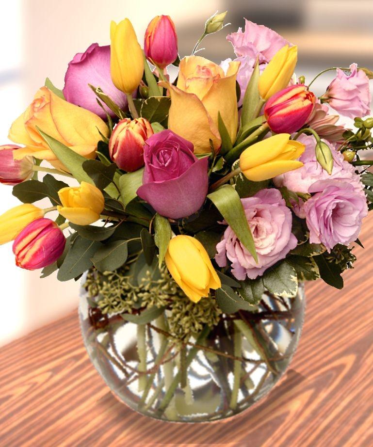 Tulips - sips stems.JPG