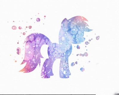 MLPony-rainbowdasher.jpg