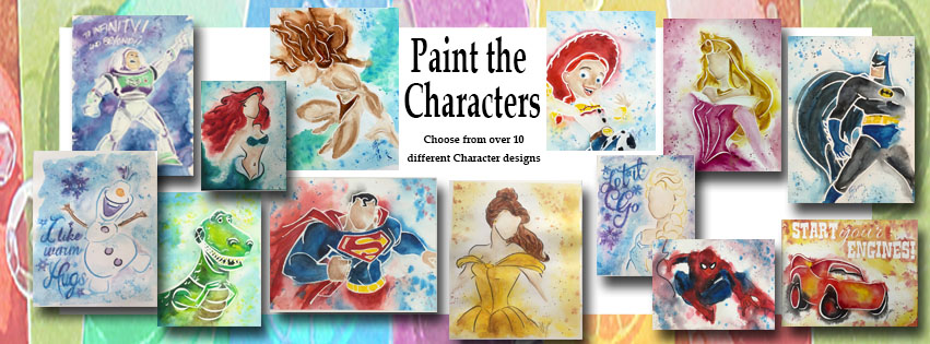 PaintCharacters-fbcover.jpg
