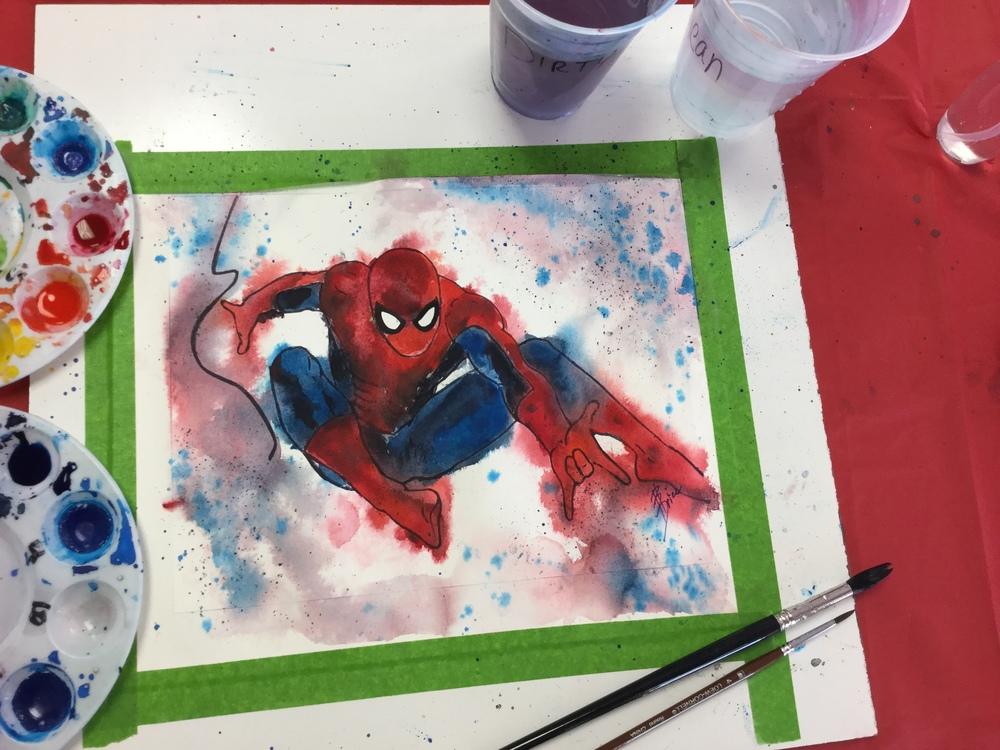 Spiderman1.jpeg