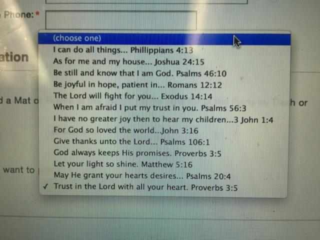 Cross Verses.jpeg