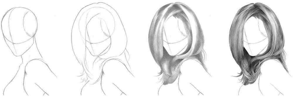 how-to-draw-realistic-hair-in-4-steps-comp.jpg
