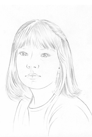 pencil-portrait-2.jpg