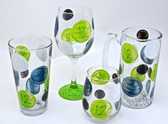 seahawk - glass-painting2.jpg