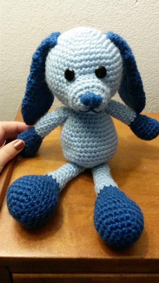 crochetCritter1.jpg