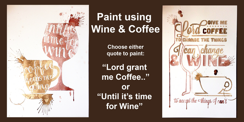 Wine and Coffee-cover.jpg