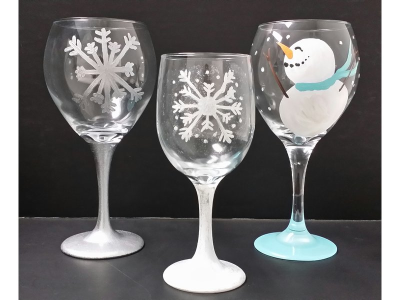 wine-glass-painting-winter.jpg