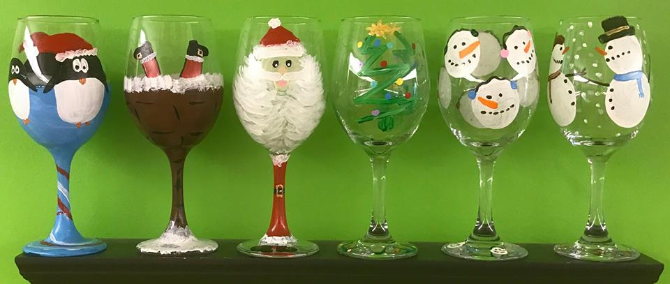 christmas-wine-glasses-2016_orig.jpg