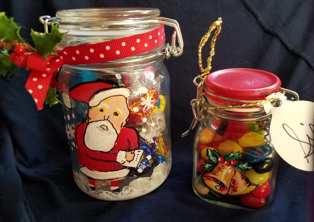 LisaDay-Jars.jpg
