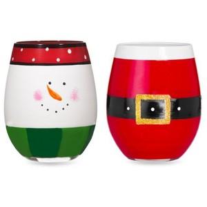 santa wineglasses.jpg