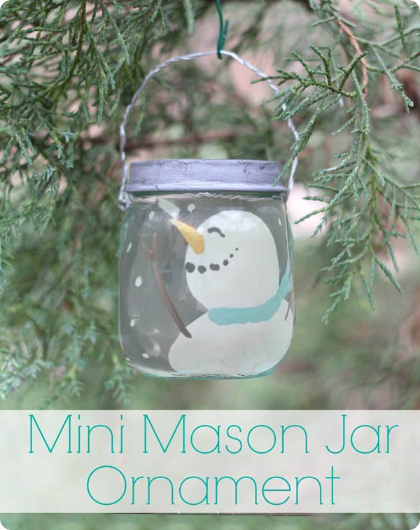Day-mason-jar-ornament-snowman.jpg