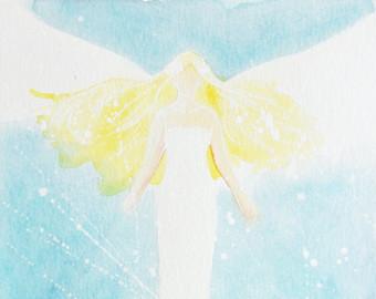 angel-watercolor2.jpg