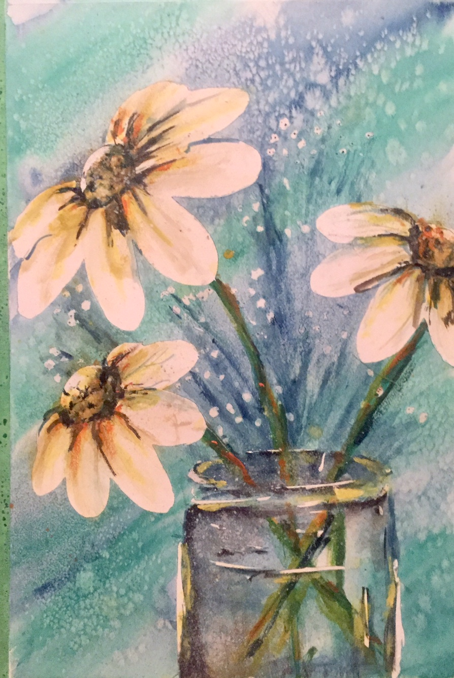 Daisies-in-a-jar.jpg