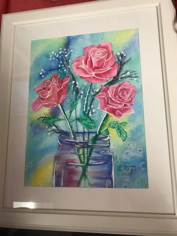 Rose20.jpg