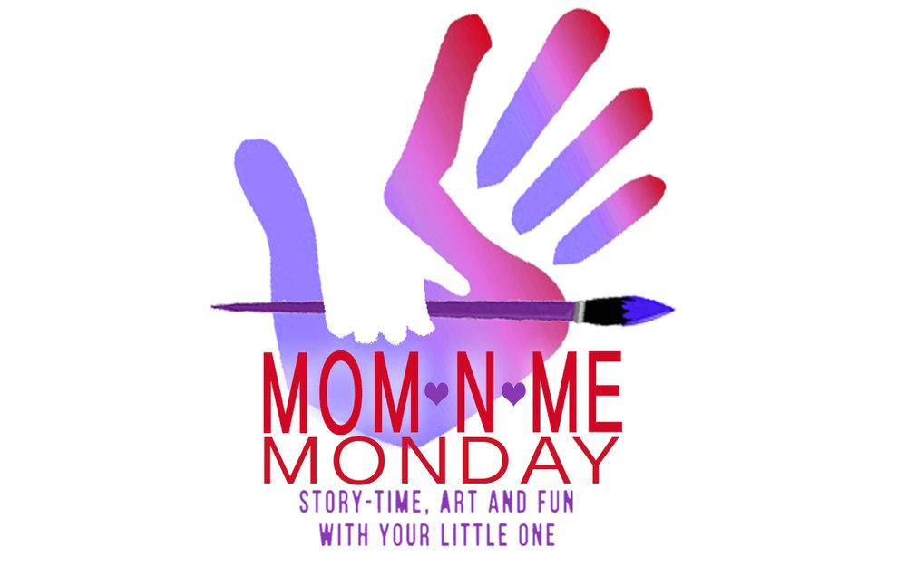 mom n me_wide.jpg
