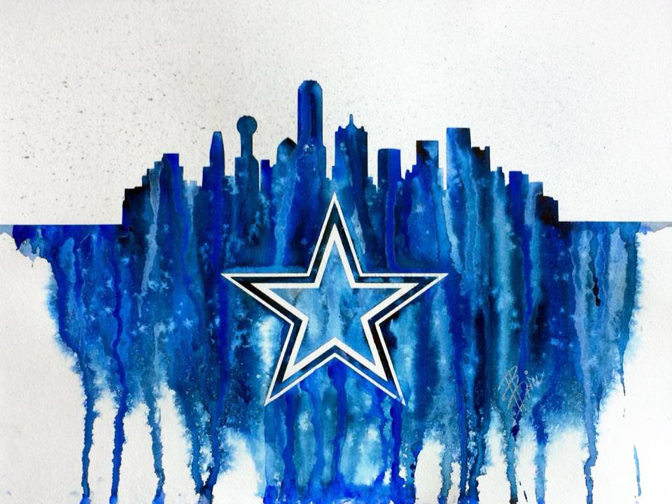 PaintYourTeam-Cowboys.jpg