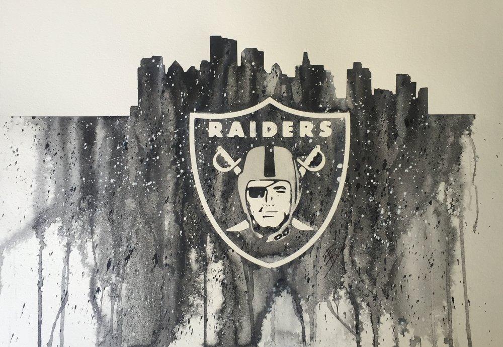 PaintYOurTeam-Raiders.jpg
