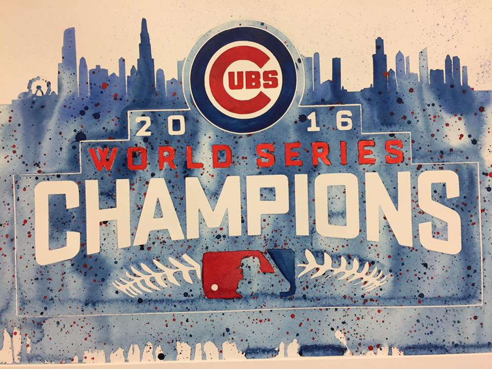 Cubs World Series.jpg