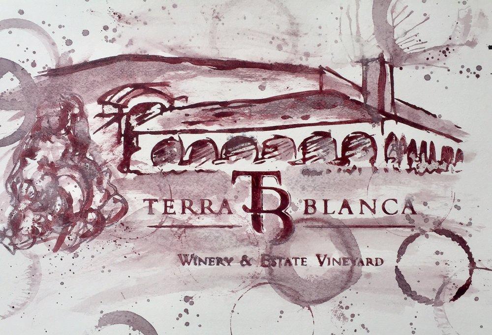 TerraBlanca.jpg