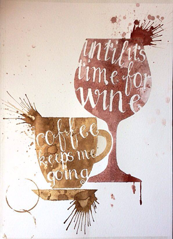 Wine and Coffee2.jpg