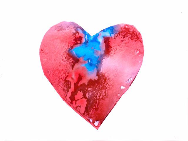 fizzy heart1.jpg