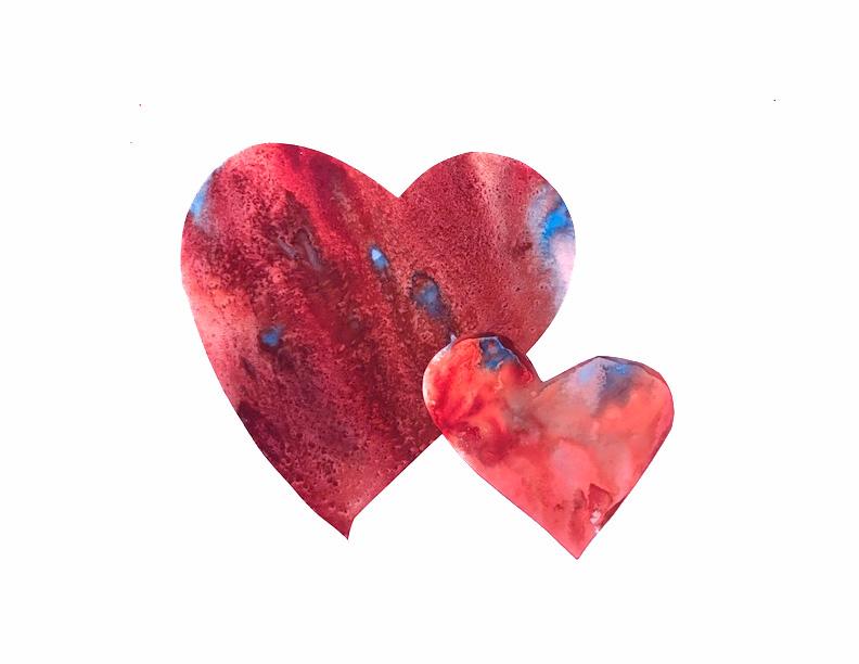 Fizzy hearts.jpg