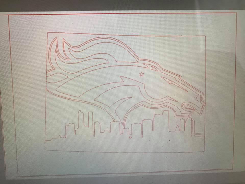 Broncos-CO.jpg