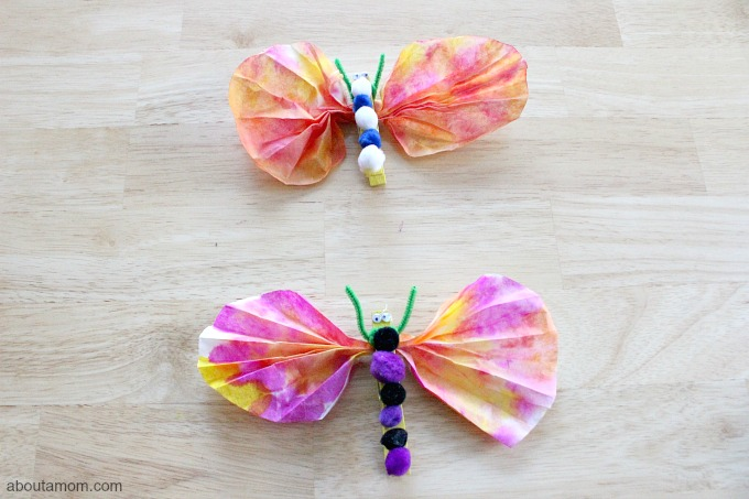Easy-Butterfly-and-Chrysalis-Craft-2-butterflies.jpg