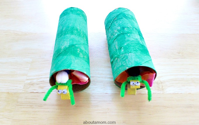 Easy-Butterfly-and-Chrysalis-Craft-cacoons.jpg