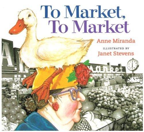To Market To Market.jpg