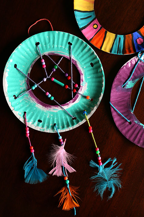 dreamcatcher_finished_jcurrie.jpg