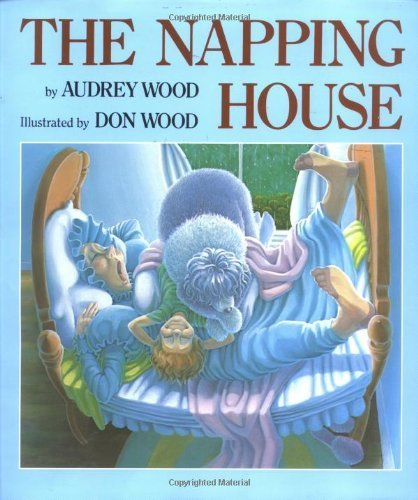 Napping House.jpg