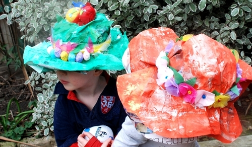 easy-easter-bonnets-2.jpg