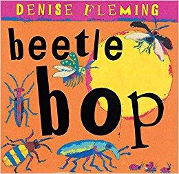 Beetle Bop.jpg