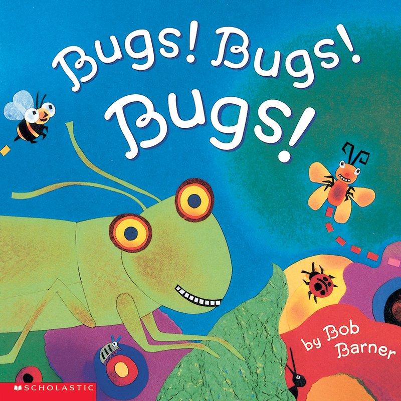 Bugs Bugs Bugs.jpg