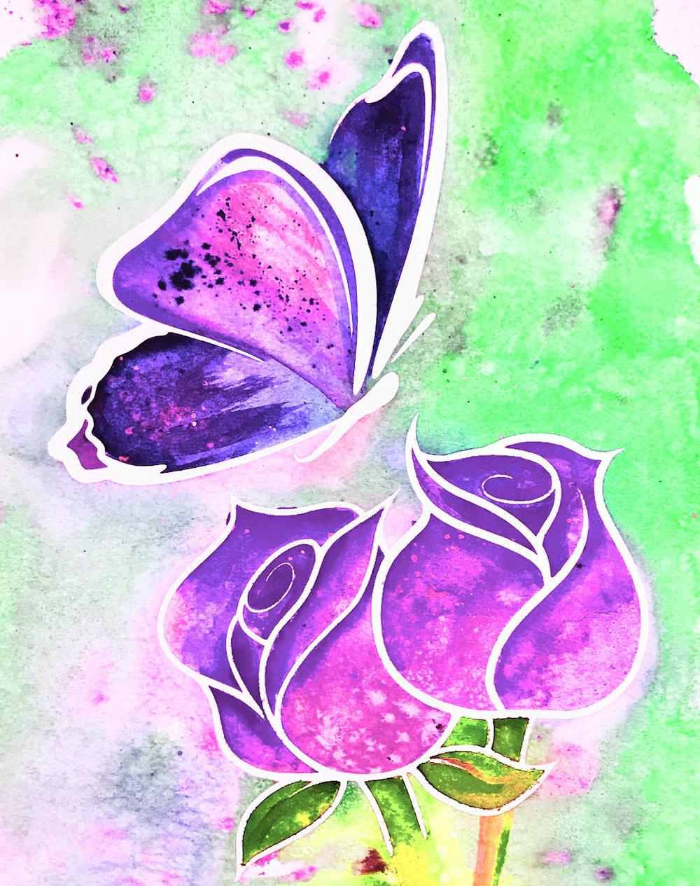 Butterfly-Roses2.jpg