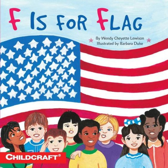 F is for Flag.jpg