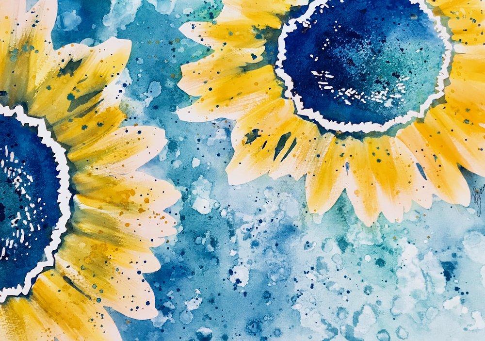 Sunflower-v2.jpg
