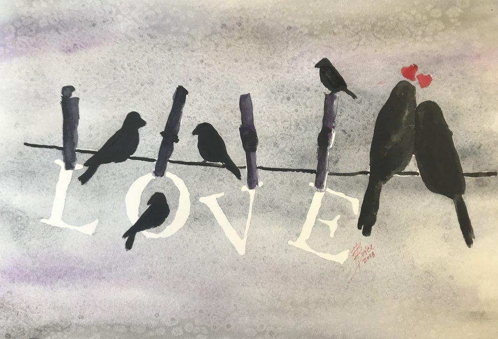 Birds on the wire 1.jpg
