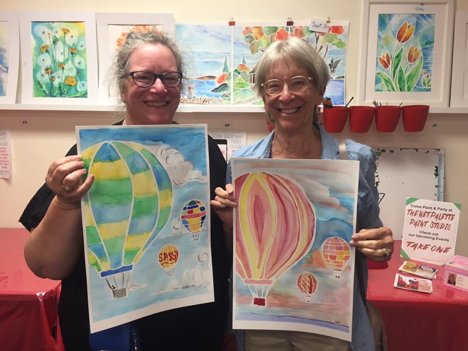 baloons2.jpg