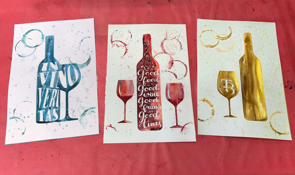 Winebottle-Series.jpg