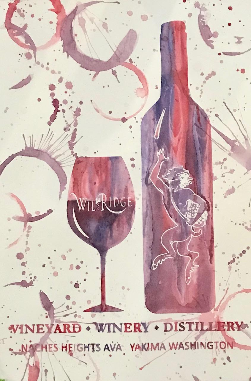 Wilridge wine bottle.jpg
