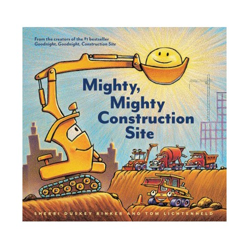 Mighty Construction.jpeg