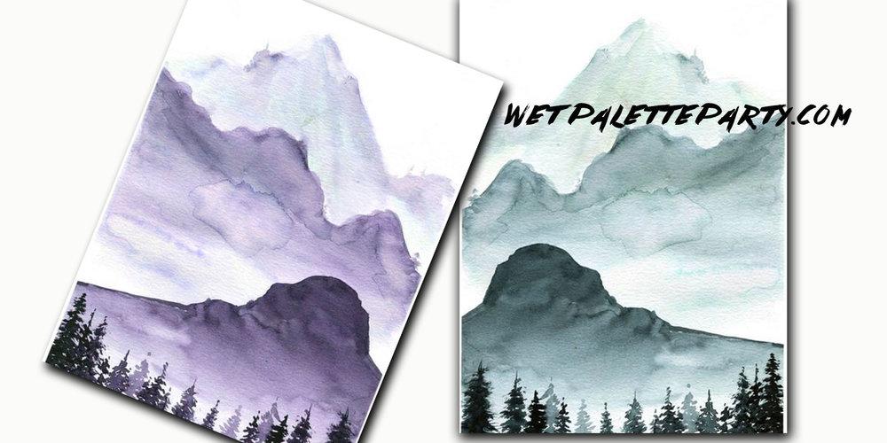 Mountain-cover.jpg
