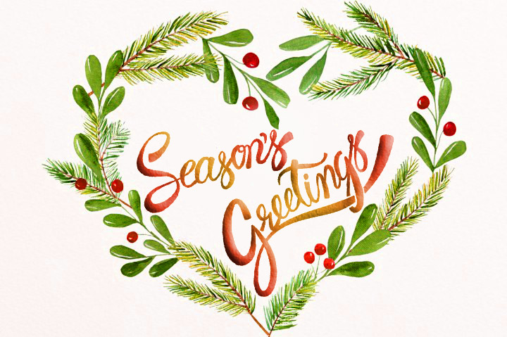 wreath seasons greetings.jpg