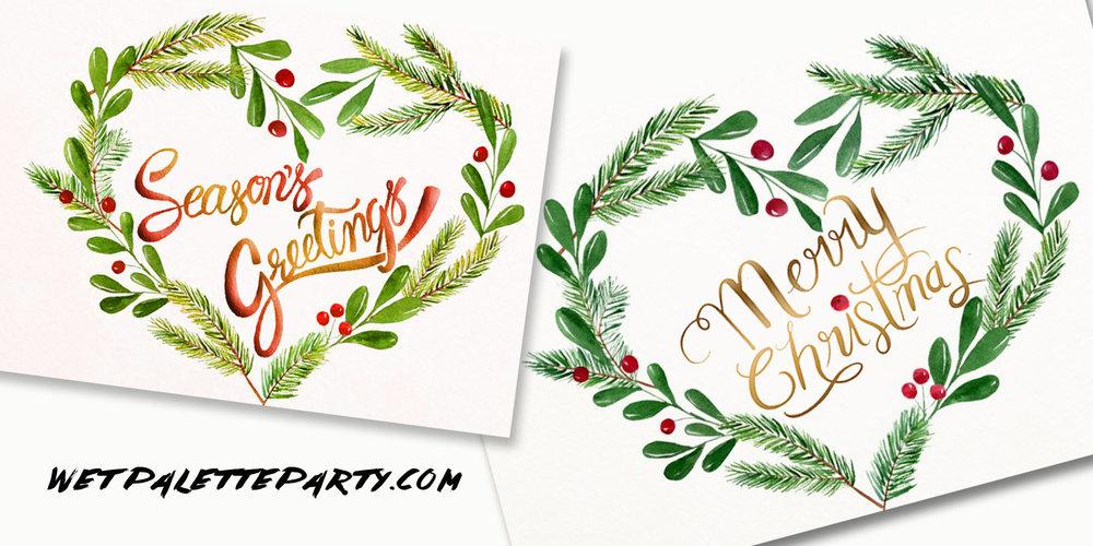 Wreath-cover.jpg
