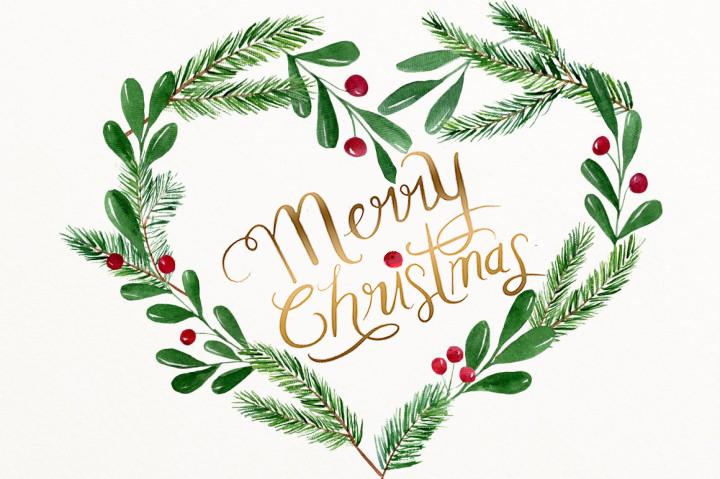 christmas wreath 3.jpg