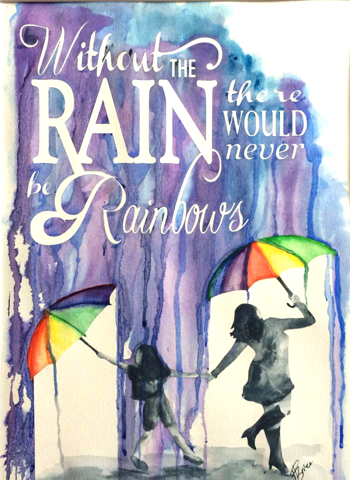 RainSeries-Rainbows-woman-girl.jpg