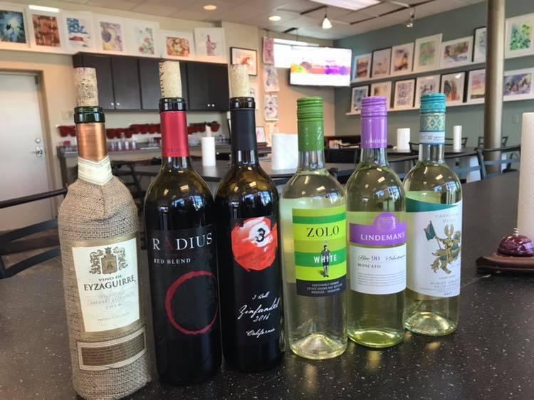 March Wine LineUP.jpg